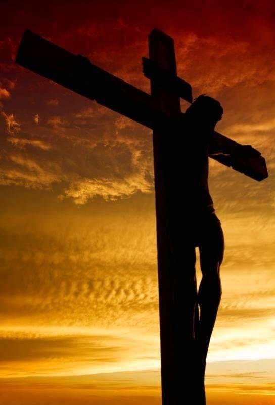 Môj Pán dáva mi lásku