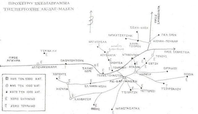 Santeos: Από το Κουλίκ στήν Ελλάδα