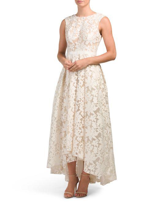 1053 best Wedding Dresses Under $500 images on Pinterest ...