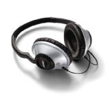 Bose® Around-Ear Headphones (Old Version) (Electronics)By Bose