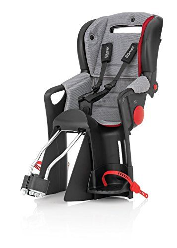 Römer Fahrrad-Kindersitz JOCKEY Comfort (9 - 22 kg), Nick, Kollektion 2014 Römer http://www.amazon.de/dp/B0038EIY2G/ref=cm_sw_r_pi_dp_ItW.ub0RX3B82