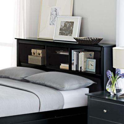 ''Sonoma'' Bookcase Headboard - Sears | Sears Canada