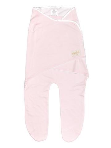 Light Pink BeSwaddle