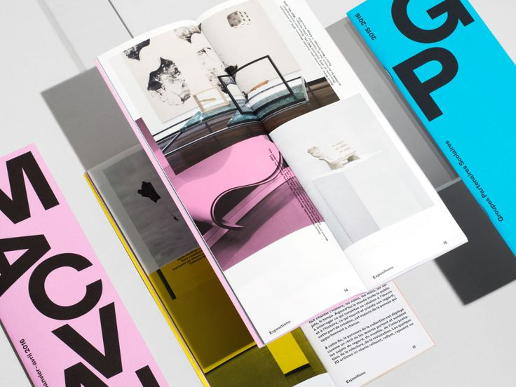 spassky fischer have a unique way of crafting contemporary editorial designs from their studio in bagnolet a commune in the eastern suburbs of the french