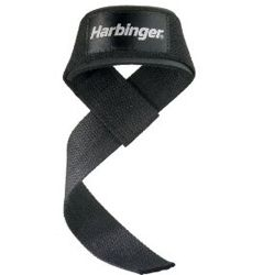 weight lifting straps, might need to think about these for deadlifts. Getting to heavy for my grip.