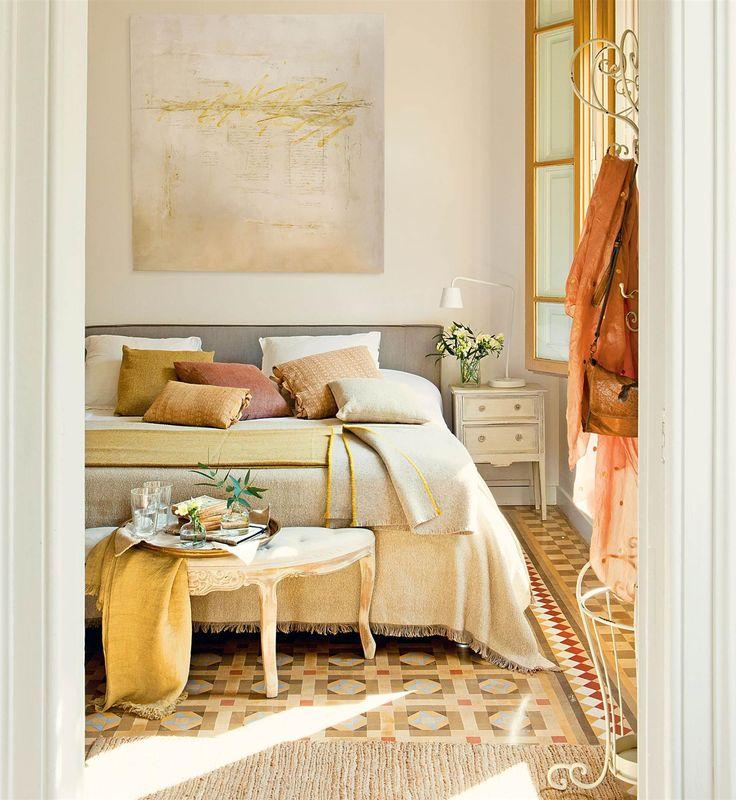 M s de 1000 ideas sobre dise os de pisos de baldosas en pinterest dise o de suelo pisos de - Aplicaciones para buscar piso ...