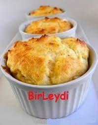 Patates Sufle Tarifi - http://www.birleydi.com/2014/06/patates-sufle-tarifi.html
