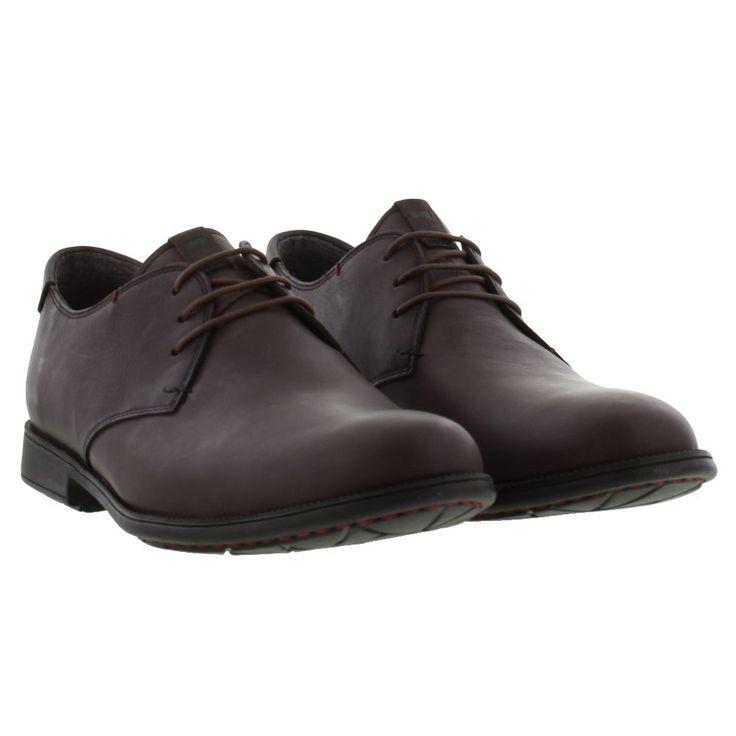 Chaussures De Sport Des Hommes De Rv Pelotas Ariel - Beige - 43 Eu dpiTHW
