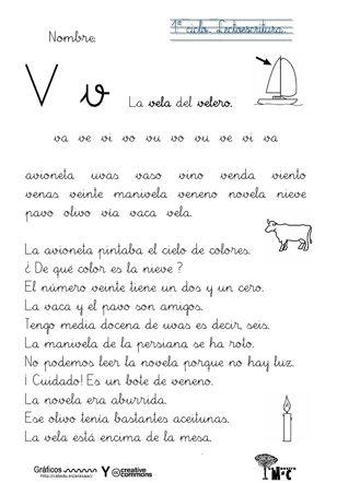 Fichas_lectura_v_