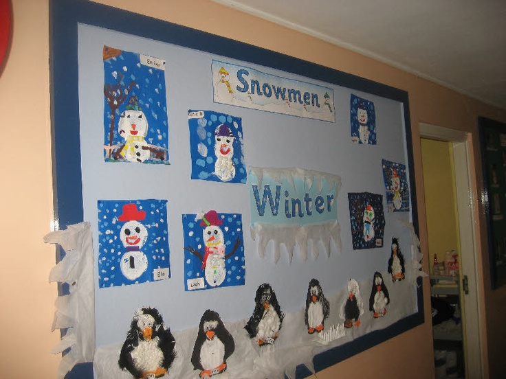 Classroom Display Ideas Nursery ~ Best nursery display boards ideas on pinterest early