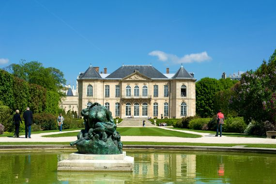 Jardin_du_Musée_Rodin