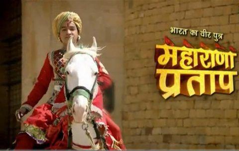 Maharana Pratap 19th August episode online   Sony Tv Serial Online on http://www.dailyserial.tv/maharana-pratap-42