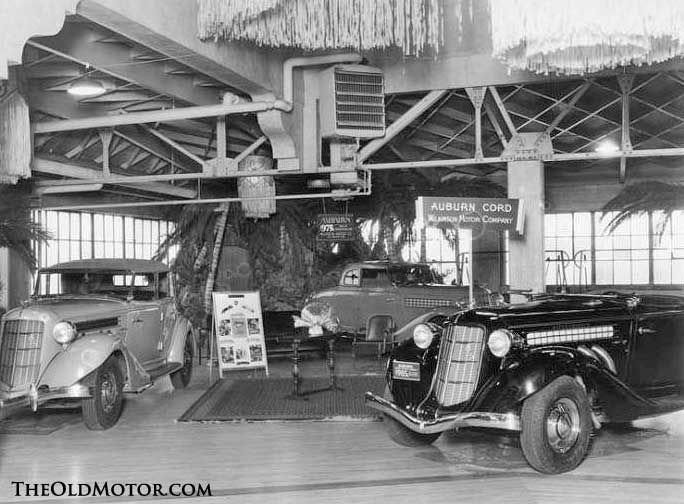 old car dealership photos have we got a deal for you the old motor
