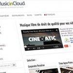 Musique libre de droit pour vos vidéos !