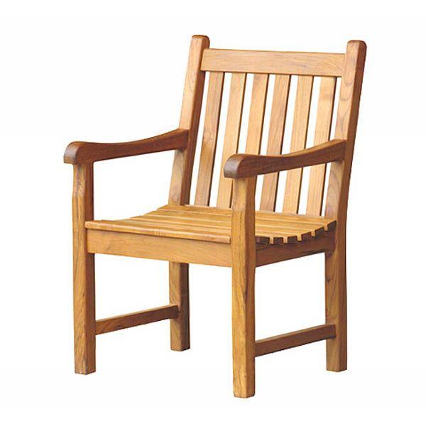 Wholesale Custom Indonesian Wood Furniture The Best You Can Buy Teak Armchair Outdoor Garden Furnitu Teak Armchair Custom Wood Furniture Teak Table Outdoor