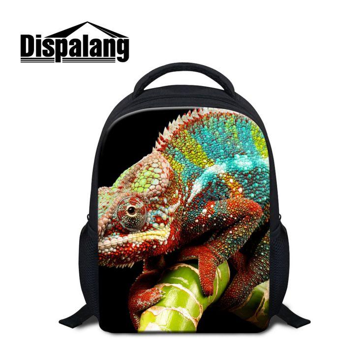 Рюкзак winx brown western купить школьный рюкзак для девочки подростка в интернет магазине