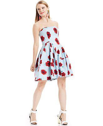 143 best Wedding frocks images on Pinterest | Flower girl dresses ...