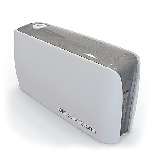 PocketScan Portable Document and Photo Scanner - Scan, Or... http://www.amazon.com/dp/B013UHFJD2/ref=cm_sw_r_pi_dp_WiSkxb09P8929