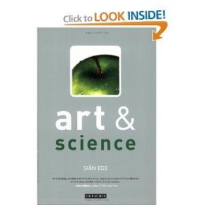 Art and Science: Siân Ede: 9781850435846: Amazon.com: Books
