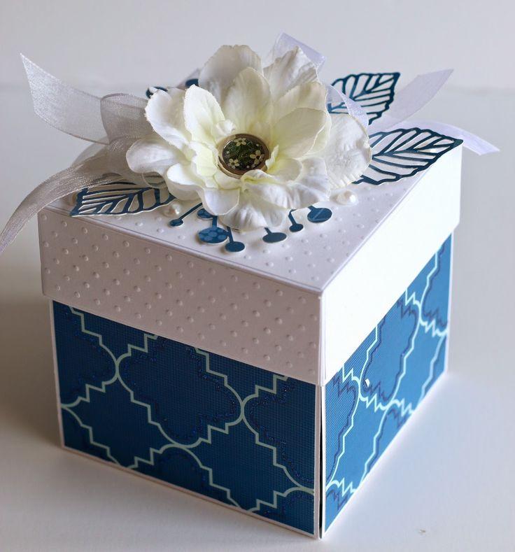 украшение коробок картинки молитва составлена
