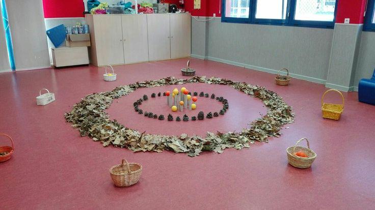 Resultado de imagen para espacios lúdicos infantiles
