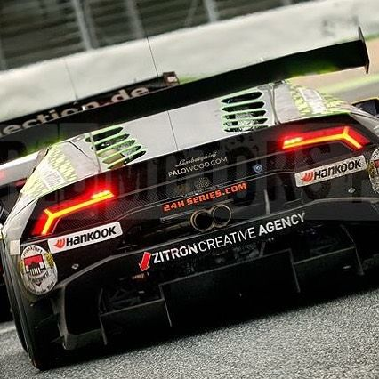 NEXT RACE: Nurburgring 18-20 September 2015 for the 5th round of the Lamborghini Super Trofeo whith: https://www.facebook.com/Isaac.Tutumlu