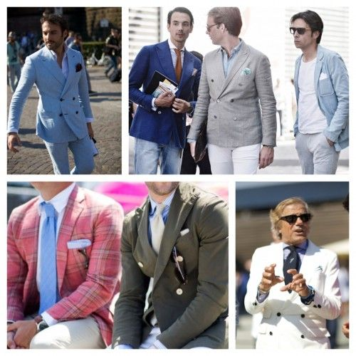 42 best images about pitti uomo 2014 on pinterest runway
