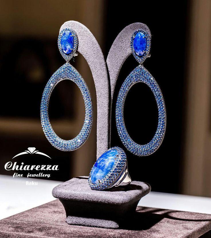 #chiarezza #chiarezzabaku #chiarezzafinejewellery #jewellery #fashion #luxury #accessories #diamond @chiarezzabaku #wedding #collection #chiarezza #jewellery #baku #azerbaijan @chiarezzabaku #chiarezza #jewellery