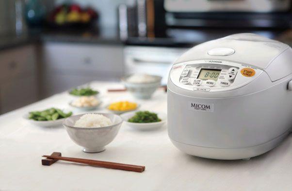 Modern Kitchen Gadgets. Top must have gadgets for the modern kitchen. The slow cooker, bread maker, immersion blender, Mandoline, food processor, box grater, garlic press, egg slicer