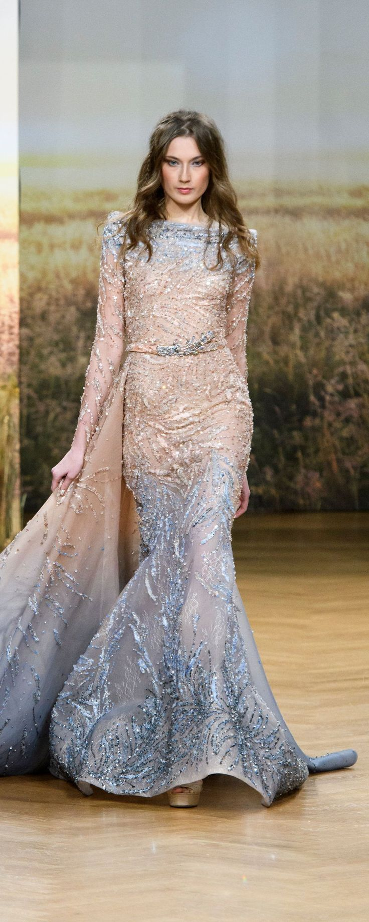 best beige topic images on pinterest fashion layouts