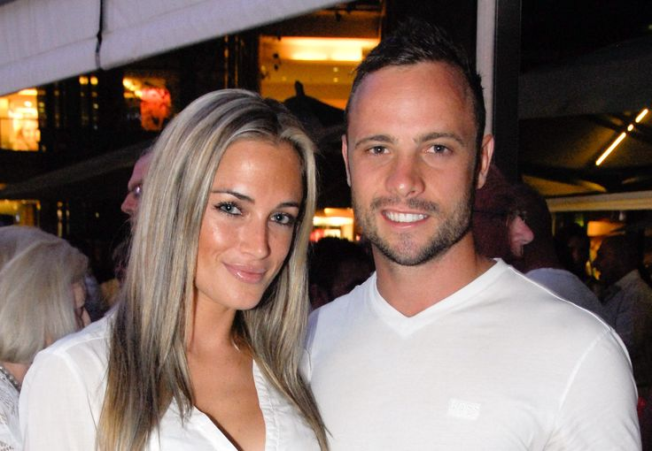 Former South African Paralympian Oscar Pistorius Hospitalized For Medical Examination