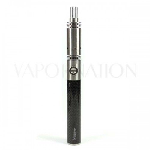 Vaporite Platinum Plus – The Iphone of Vaporizers Pen