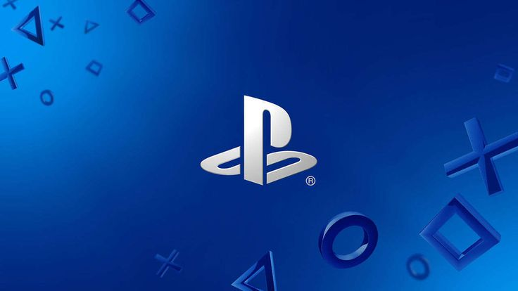 PS4 Experiencing Issues As PSN Is Partially Down  ||  PS4 Experiencing Issues As PSN Is Partially Down PSN is running into some problems. Last updated by Chris Pereira on January 23, 2018 at 8:32PM Please use a html5 video capable browser to watch videos. This video has an invalid file format. 00:00:00 Sorry, but you can't access this content! Please enter your date of birth to view this video  By…