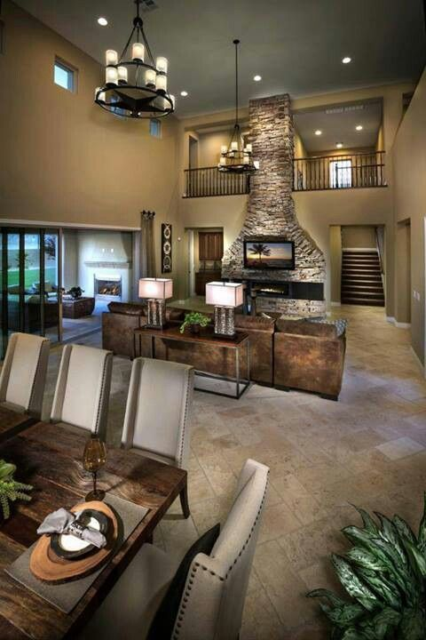 26 best furniture images on pinterest home ideas for for Las vegas homes with basements