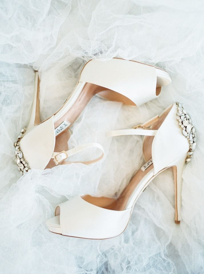 492 best Wedding Heels images on Pinterest | Wedding heels, Bridal ...