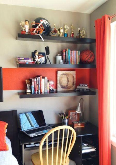958 best kid's room images on pinterest | bedroom ideas, room and