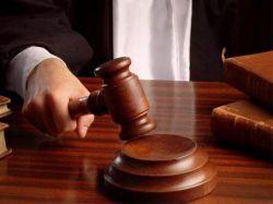 Un projet de loi pour définir les contrats de concession