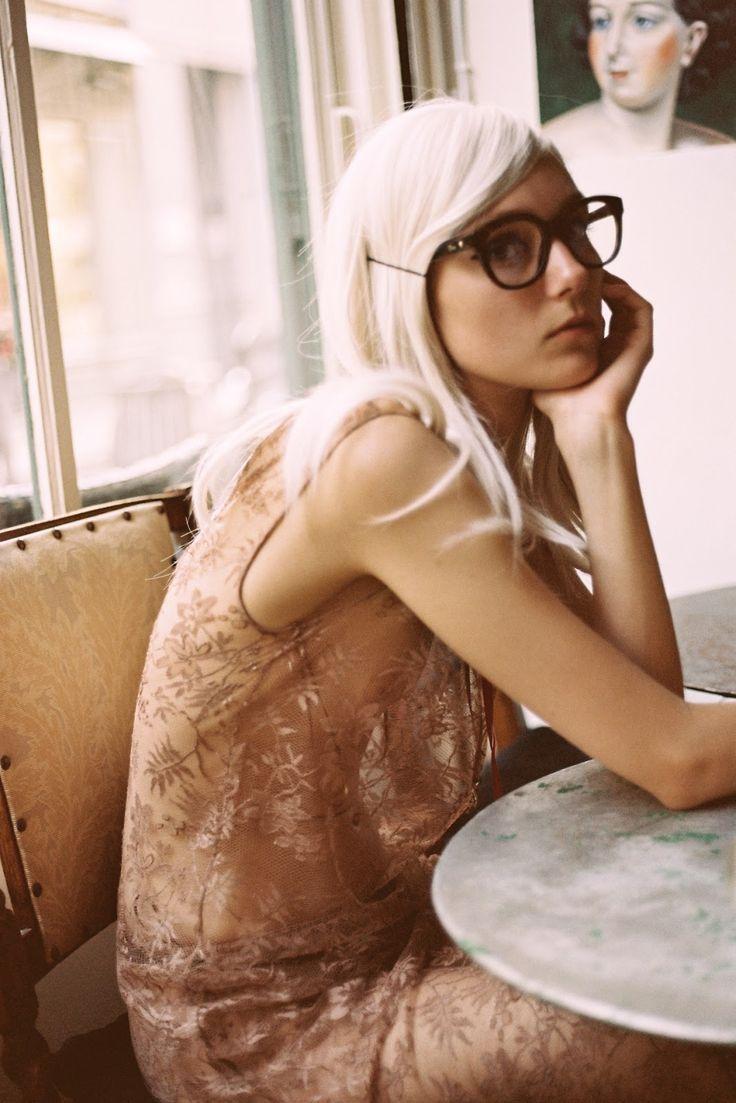 juliette fazekas by iciar j. carrasco for vein #5 autumn 2015   visual optimism; fashion editorials, shows, campaigns & more!