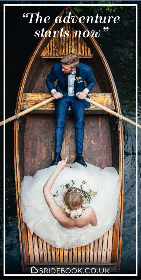 Best 25 Online wedding planner ideas on Pinterest Wedding