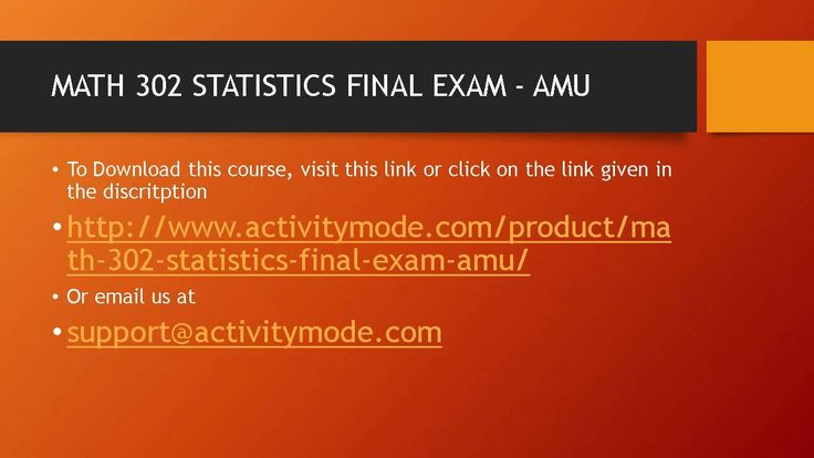 mba 503 final exam questions Deled-501,l-3 30 mcq, most important question for final exam जरूर देख ले अगर पास करना है तो ms advisor loading.