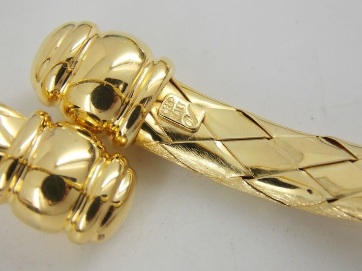 Veronese Trademark Hsn Jewelry Jewelry Education Jewelry