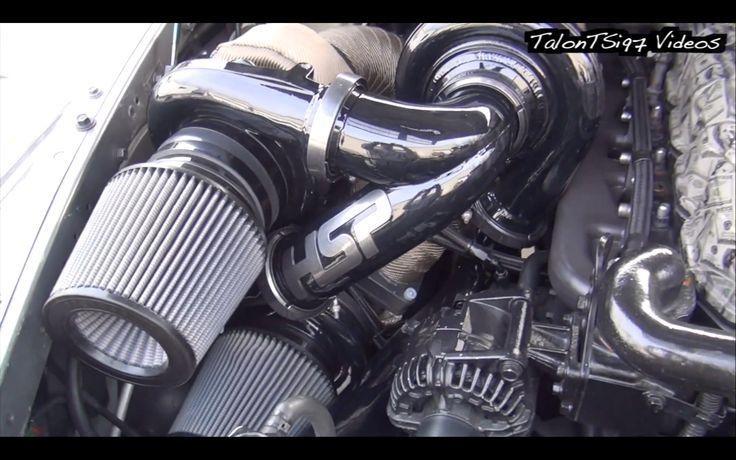 VIDEO: Triple Turbo Dodge Ram 2500 Cummins Diesel @DynoWars http://torquetube.net/2017/02/08/video-triple-turbo-dodge-ram-2500-cummins-diesel-dynowars/