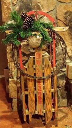 1000 ideas about wire wreath on pinterest wreaths barbed wire