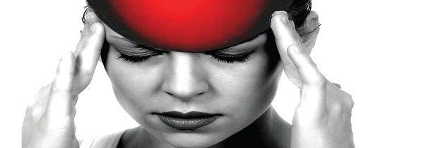 Почему и от чего болит голова