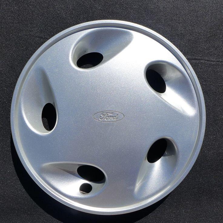 """WheelCovers.Com - 1992 1993 1994 1995 1996 1997 Ford Aerostar Hubcap / Wheel Cover 14"""" 894, $29.95 (http://www.wheelcovers.com/original-hubcaps-wheel-covers/1992-1993-1994-1995-1996-1997-ford-aerostar-hubcap-wheel-cover-14-894/)"""