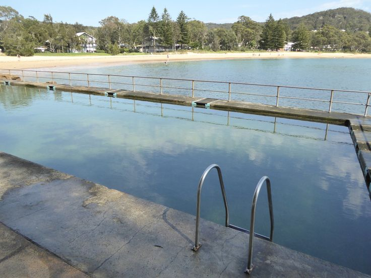 74 best images about outdoor swimming pools in australia on pinterest parks beach rocks and curls for Swimming pools central coast nsw