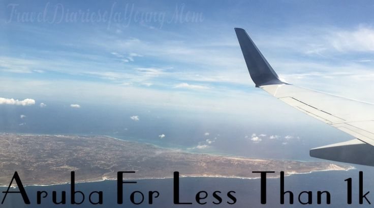 Starting 2017 we decided we wanted to take our first international trip. Of course we wanted to go somewhere that had plenty to offer especially warm weather and a beach, but we needed to do it on a budget. After some research We decided that Aruba was the perfect destination. Take a look at how I made it to Aruba for less than 1k. Accommodations We booked our housing first, three months before our set travel dates. Not only did[Read more]