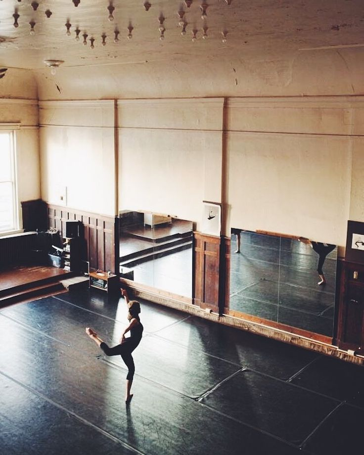 17 best images about ballet on pinterest ballet paris opera ballet and svetlana zakharova. Black Bedroom Furniture Sets. Home Design Ideas