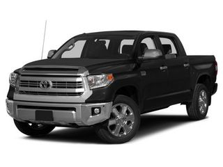 2015 toyota tundra diesel 2015 toyota tundra release date 2015 toyota tundra redesign 2015 toyota tundra platinum 2015 toyota tundra mpg 2015 toyota tundra baja 1000 2015 toyota tundra changes 2015 toyota tundra pictures 2015 toyota tundra price 2015 toyota tundra trd pro price 2015 toyota tundra engines 2015 toyota tundra spy 2015 toyota tundra detroit auto show build a 2015 toyota tundra price of a 2015 toyota tundra 2015 toyota tundra brochure