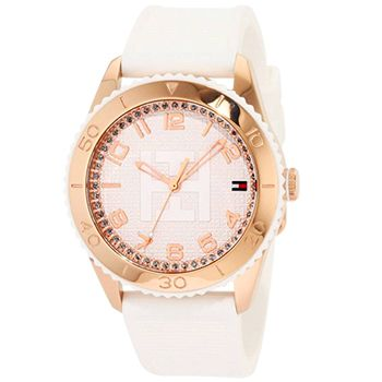 Διαγωνισμός Roloi4u.gr με δώρο 5 επώνυμα ρολόγια συνολικής αξίας 914€ - ediagonismoi.gr